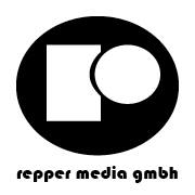 Repper Media